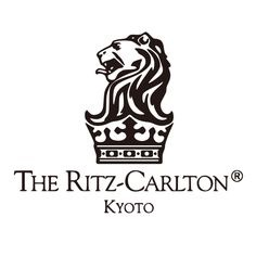 7258ab809bdf7767ab727f07221620e9--luxury-logo-luxury-branding.jpg