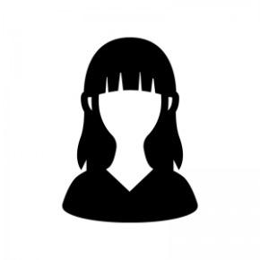jinbutsu_female_40165-300x300.jpg