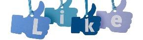 facebookカバー画像制作top1.jpg