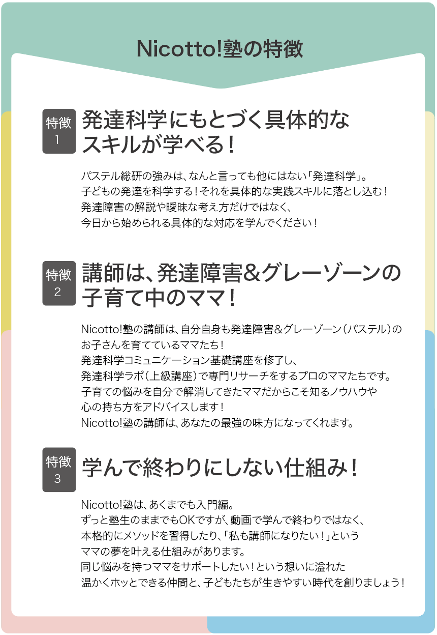 スクリーンショット 2019-07-06 17.08.03.png