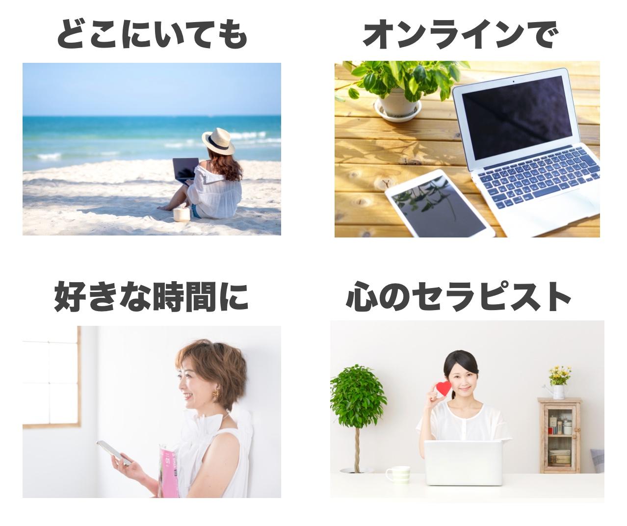 スクリーンショット 2021-09-23 0.19.03.png