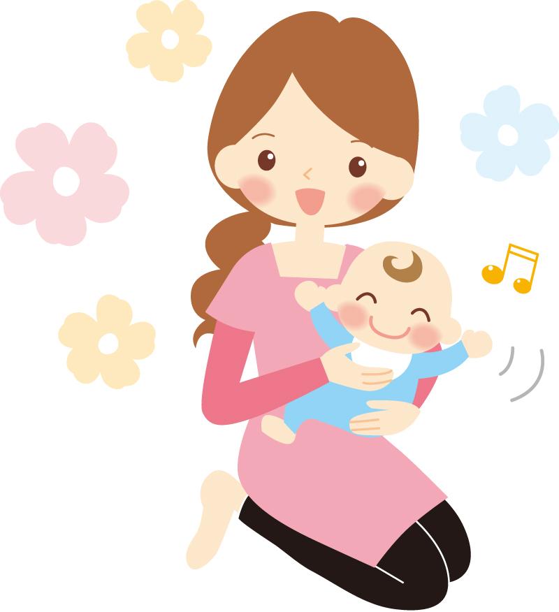赤ちゃん 笑う2.jpg