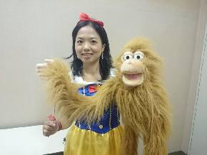 ウッキーと白雪姫.jpg