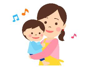 親子 音楽.jpg
