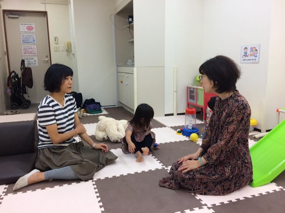 はなまるカフェ vol.1 2.jpg