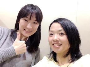 鈴木 宏美さん.jpg