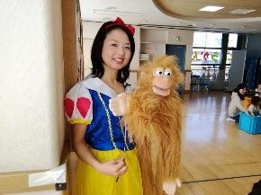 足立区親子コンサート.jpg