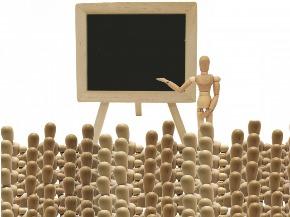 教える 教師.jpg