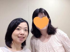 大原ゆうかさん.jpg