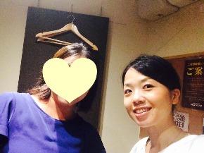 聡恵さん.jpg