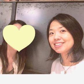 渋谷さん.jpg