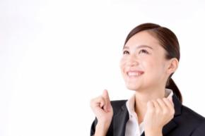笑顔 ビジネス 女性.jpg