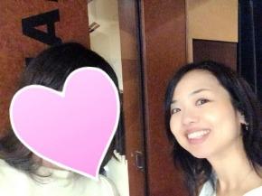 石坂加奈子さん.jpg