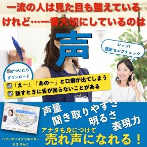 あきゆみこ様【小冊子】告知画像正方形イメージ.003 声.jpeg