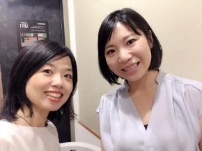 松永聡美さん.jpg