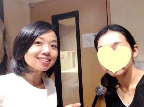 中谷恭子さん.jpg