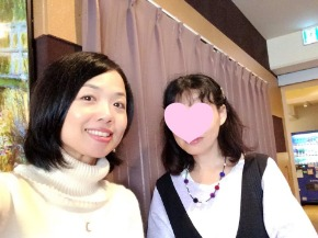 宮井恵子さん.jpg