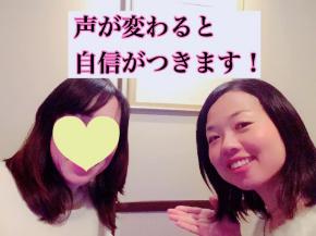 石坂加奈子さん2.jpg