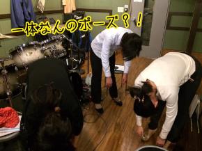 養成講座セミナー わかめゆらゆら.jpg