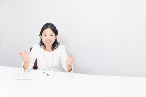 生まれ変わりボイス 顔写真2.JPG