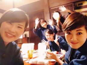 linecamera_shareimage3.jpg