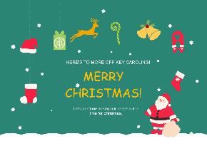 christmas-card14.png