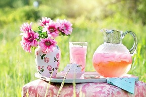 pink-lemonade-795029_640.jpg
