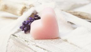 lavender-2430927_640.jpg