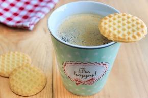 coffee-1587080_640.jpg