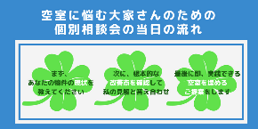 2018.05.28. (1).png