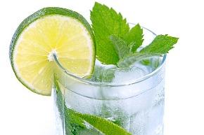 cold-drink-1535766_640.jpg