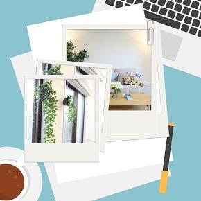 内見を増やす写真の撮り方x290.jpg