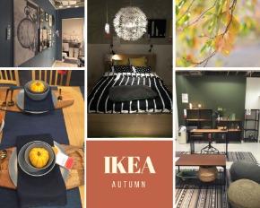 2018.08.22.IKEA (1).jpg