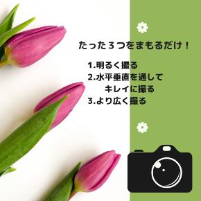 内見の増えるお部屋写真の撮り方 (1).png