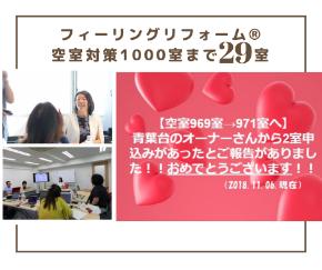 フィーリングリフォーム®1000室達成.png