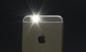 blacklighttop.jpg