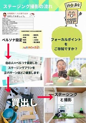 満室カメラマンの流れ (1).jpg