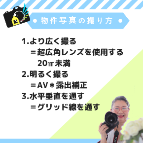 物件写真の撮り方2019..png