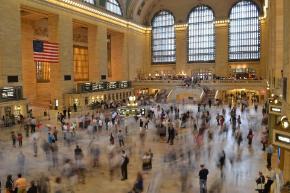 grand-central-station-768573_1920.jpg
