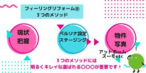 フィーリングリフォーム個別相談会 (4).png