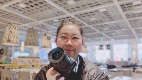 満室カメラマン..jpg