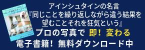 プロの写真で 即!変わる 電子書籍!無料ダウンロード中 (3).png