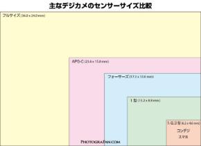 sensor-size01-800x580.jpg