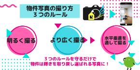満室カメラマンの個別相談会 (7).png