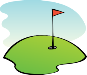 golf-310994_1280.png