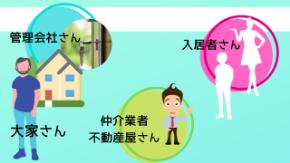 空室対策 (1).png