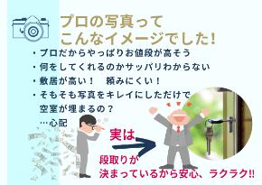 フィーリングリフォームⓇ空室対策・満室カメラマンのプラン.png