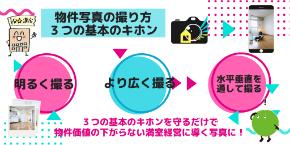 #満室カメラマンの個別相談会 (2).png