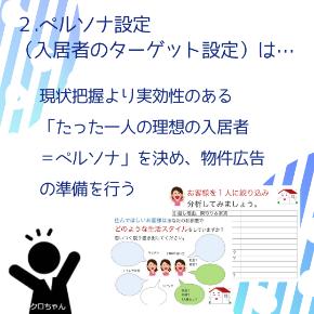 空室撲滅キャンペーン的 (4).png
