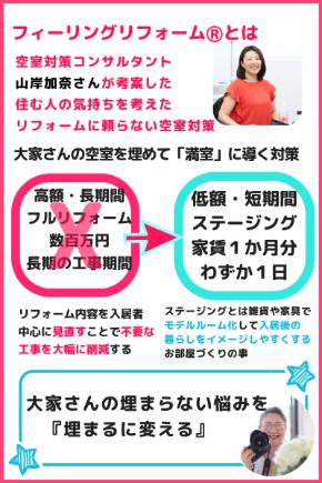 フィーリングリフォーム®とは? (4).png